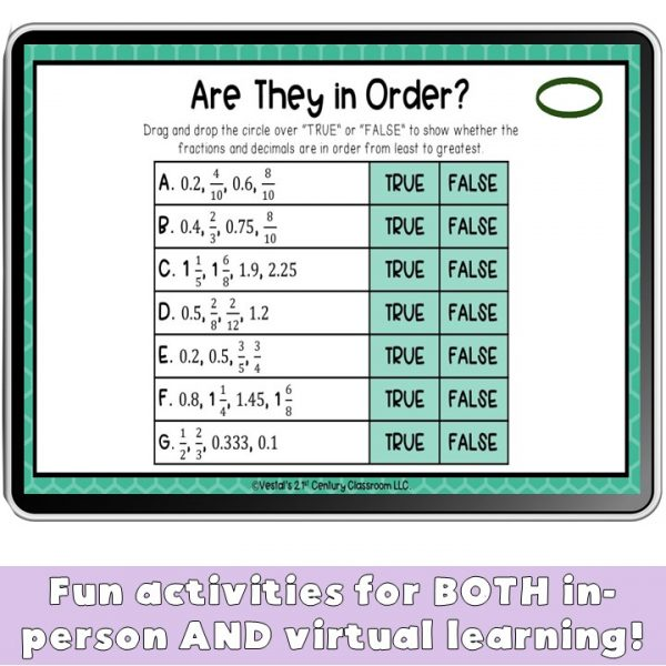 comparing-fractions-and-decimals-activities-for-google-slides-5