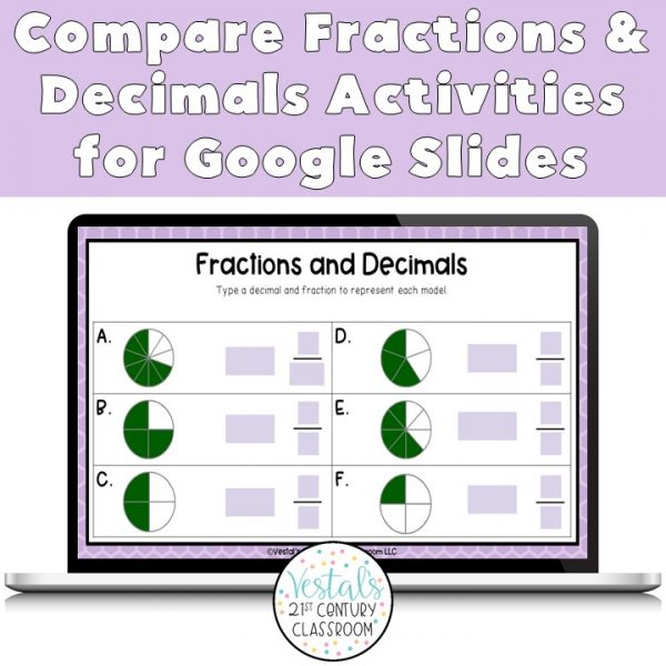 comparing-fractions-and-decimals-activities-for-google-slides