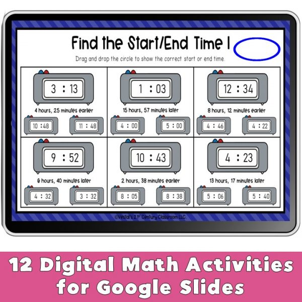 elapsed-time-activities-for-google-slides-24-hour-2