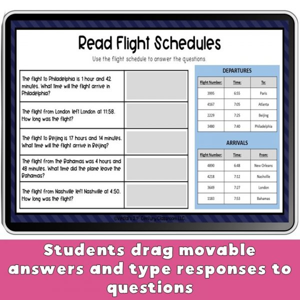 elapsed-time-activities-for-google-slides-24-hour-3