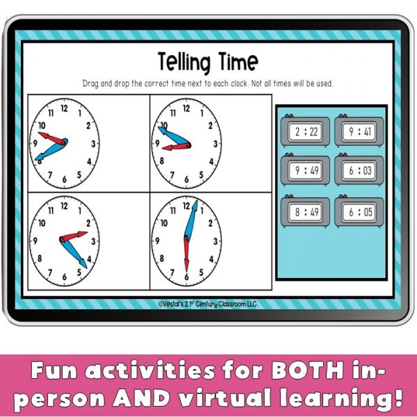 elapsed-time-activities-for-google-slides-24-hour-5