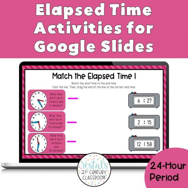 elapsed-time-activities-for-google-slides-24-hour