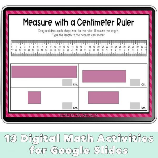metric-measurement-activities-for-google-slides-2