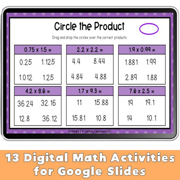 multiply-and-divide-decimals-activities-for-google-slides-2
