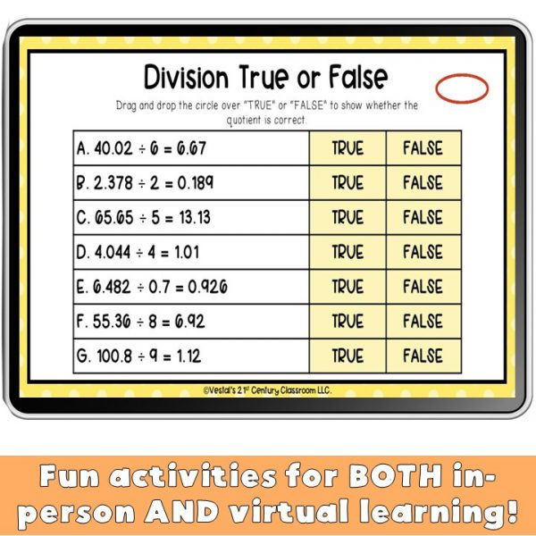 multiply-and-divide-decimals-activities-for-google-slides-5