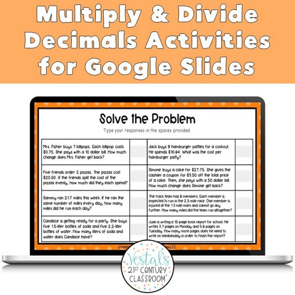 multiply-and-divide-decimals-activities-for-google-slides