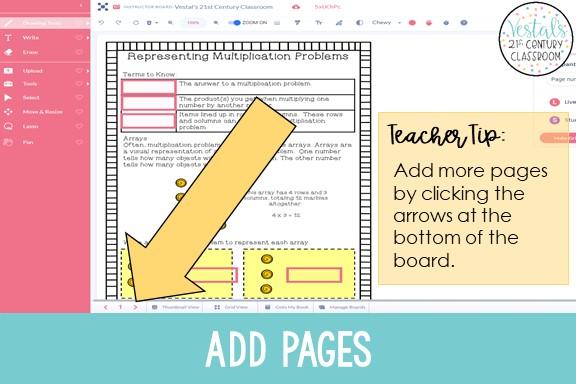 online-whiteboard-for-teaching