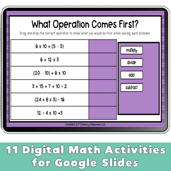 order-of-operations-activities-for-google-slides-2