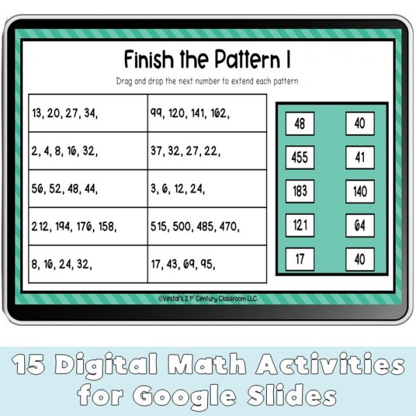 pattern-activities-for-google-slides-5-1