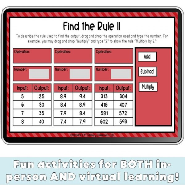 pattern-activities-for-google-slides-5-4