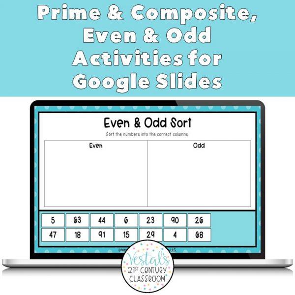 prime-composite-even-odd-activities-for-google-slides