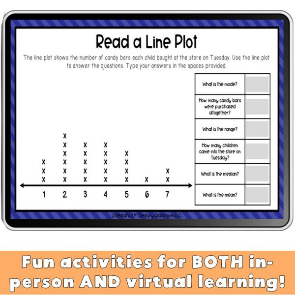 probability-and-statistics-activities-for-google-slides-5