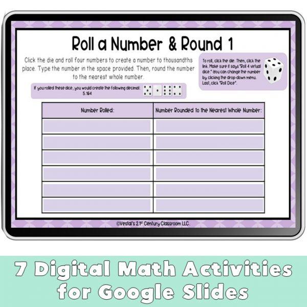 rounding-decimal-activities-for-google-slides-2