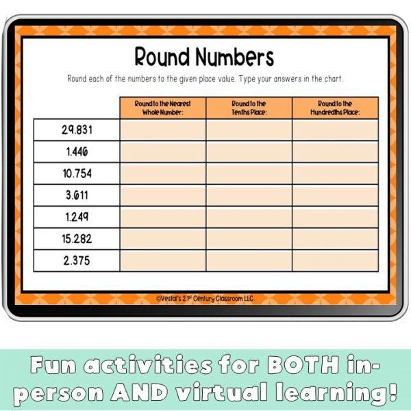 rounding-decimal-activities-for-google-slides-5