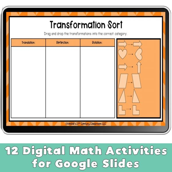 transformations-activities-for-google-slides-2