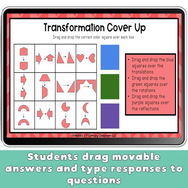 transformations-activities-for-google-slides-3