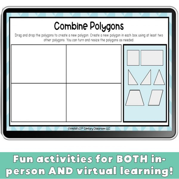 transformations-activities-for-google-slides-5