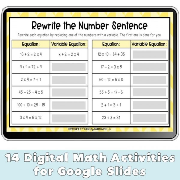 variable-equation-activities-for-google-slides-2