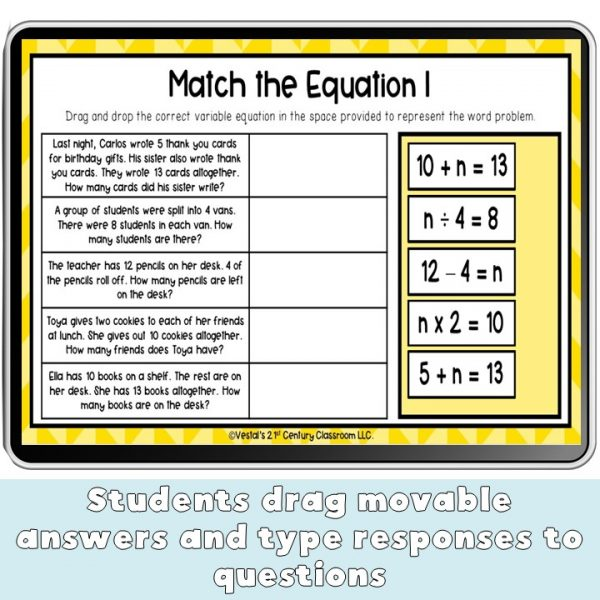 variable-equation-activities-for-google-slides-3