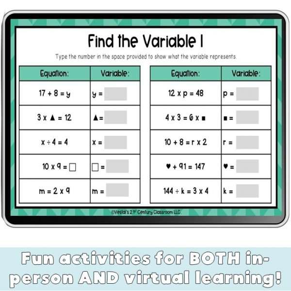 variable-equation-activities-for-google-slides-5