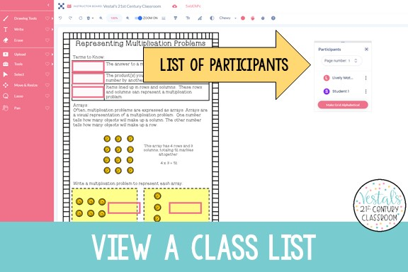 virtual-activities-for-students