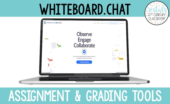 whiteboard.chat-assignments-and-grading-tools-cover