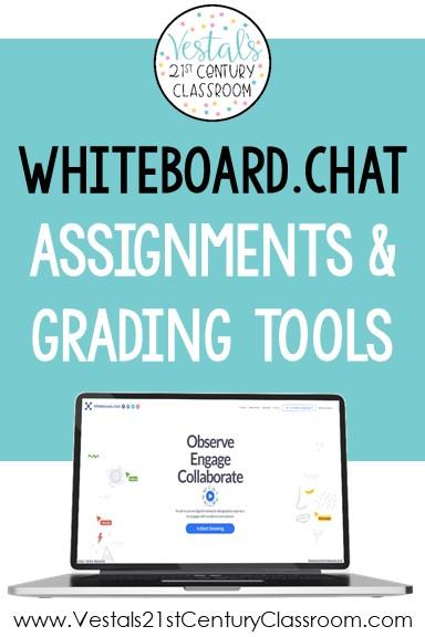 whiteboard.chat-pin